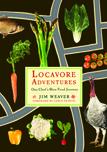 locavore_adventures
