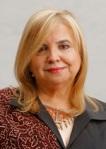 Maricel Presilla of Cucharamama, Zafra, & Ultramarinos