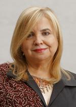 Maricel Presilla