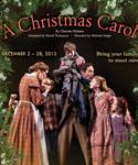 McCarter Christmas Carol