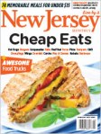 NJ Monthly cover feb13