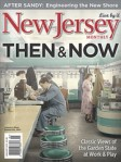 NJ monthly cover jan13