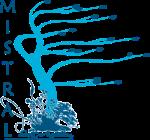 Mistral-Logo