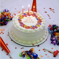 birthday_cake_photo
