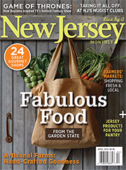 NJ Monthly cover apr13