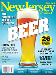 NJ Monthly cover mar13