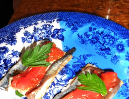 Anchovies cropped