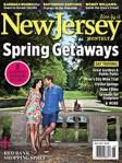 NJ Monthly cover may13