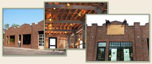 www.brickfarmmarket.com