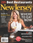 NJ Monthly cover aug13