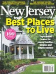 NJ Monthly Sept 13