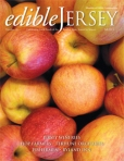 Edible jersey cover fall 13
