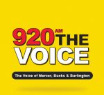 920TheVoice logo