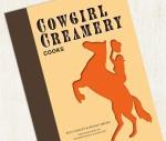 www.cowgirlcreamery.com