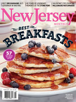 NJ Monthly cover feb14