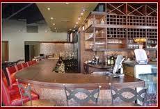 Tre Bar: www.trepiani.com