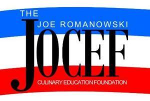 JoCEF logo