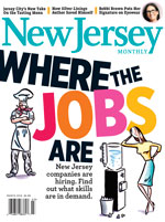 NJ Monthly cover mar14