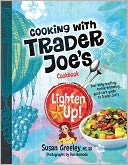 Trader Joes cookbook