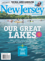 NJ Monthly cover apr14