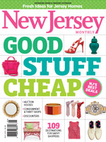 NJ Monthly cover may14