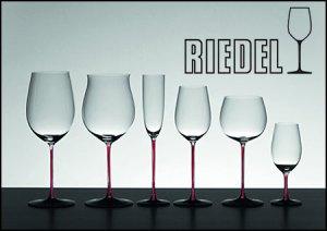 www.riedel.com