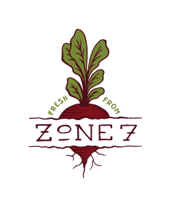 Zone7_Logo_Color-250x300