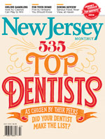 NJ Monthly cover July14