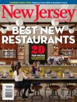 NJ Monthly cover feb15