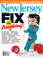 NJ Monthly cover Mar15