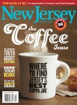 NJ Monthly cover April 2015