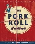 Pork Roll Cookbook