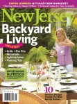 NJ Monthly cover may15