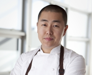 "Corey Lee, ""Benu Cookbook,"" www.phaidon.com"