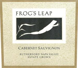 www.frogsleap.com