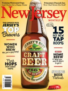 NJ Monthly cover Mar16