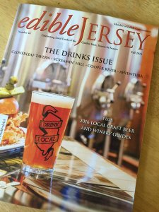 edible-jersey-cover-fall-16