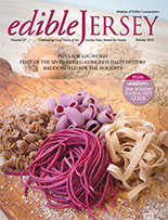 edible-jersey-holiday-2016