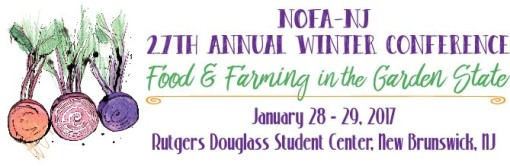 nofa-winter-conf-2016